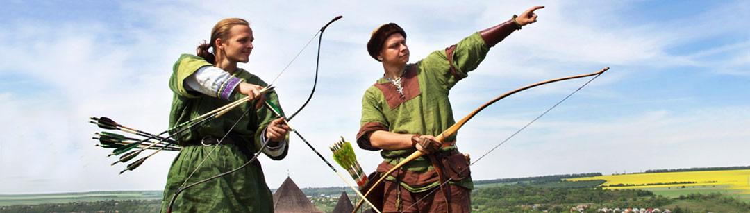 LCA-Archery-HeritageHeader