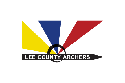Lee County Archers